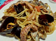 pasta-s-moreproduktami-mini