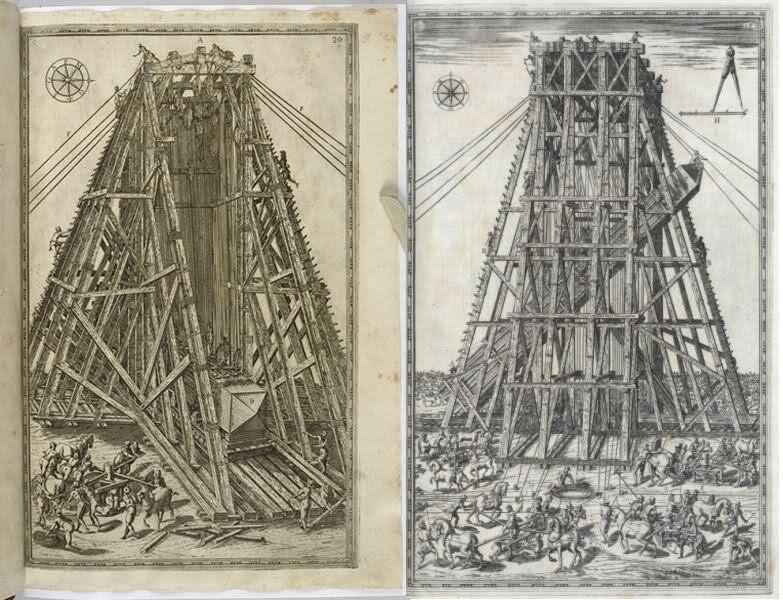 Obeliski-5