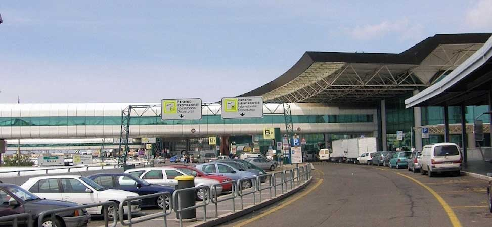 аэропорт_фьюмичино