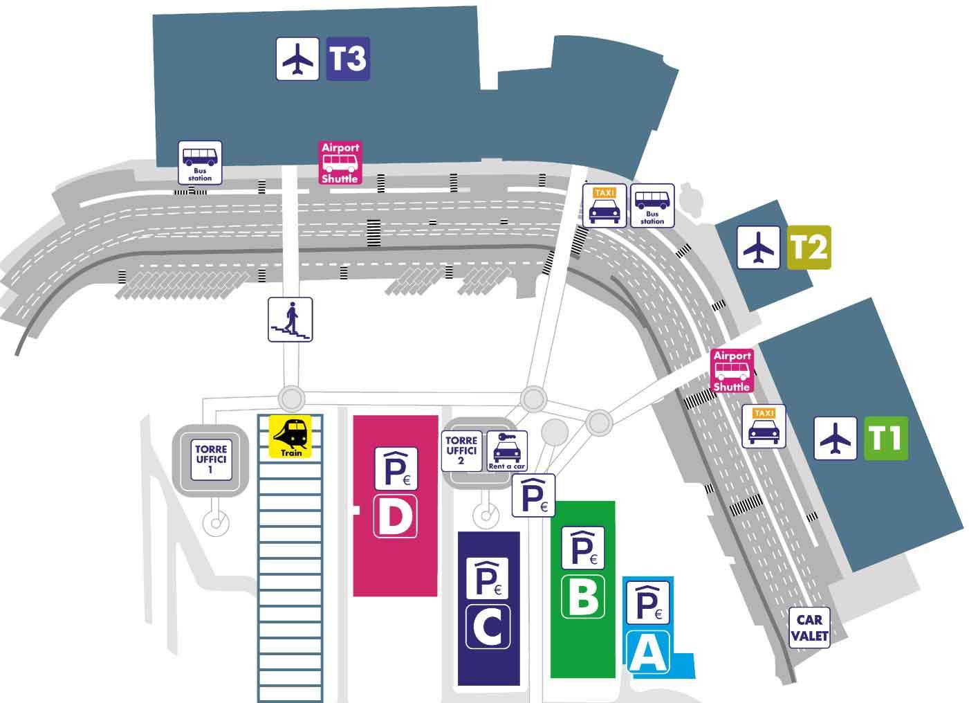 аэропорт_фьюмичино_план