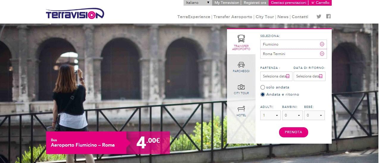 рим цена билета поездка италия купить дешевые авиабилеты стоимость отеля гостиницы рим развлечения трансфер автобус фьюмичино рим