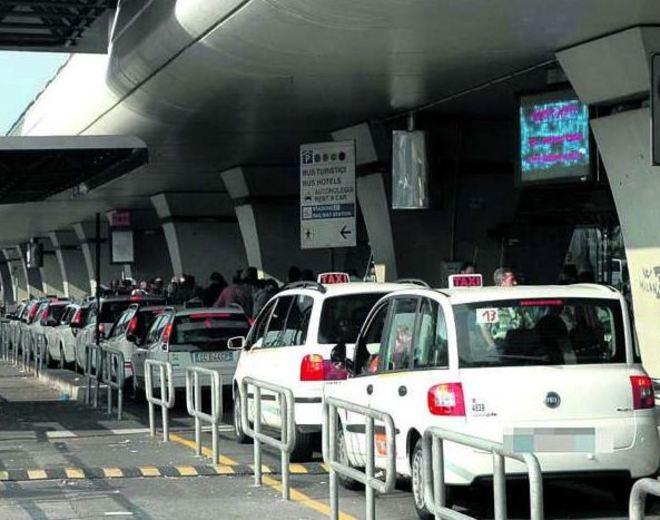 fiumicino_taxi