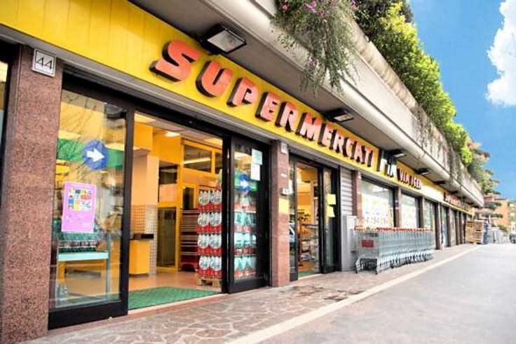 рим цена билета поездка италия купить дешевые авиабилеты стоимость отеля гостиницы рим развлечения супермаркеты