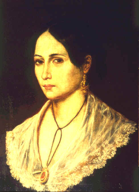 Anita_Garibaldi_1839
