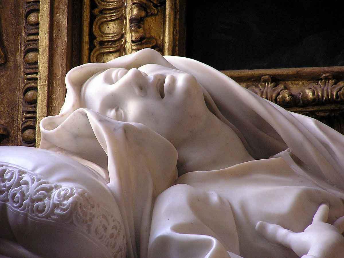 Statua_della_Beata_Ludovica_Alberoni
