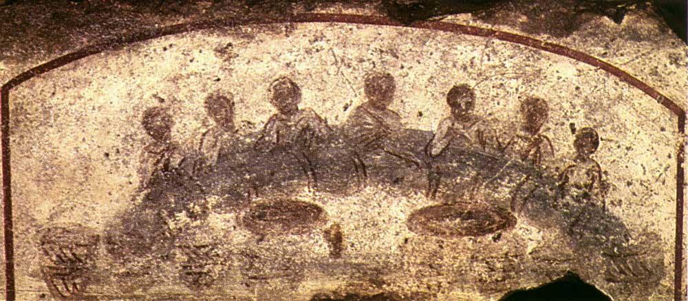 аппиева дорога виа уица аппиа антика древняя достопримечательности дороги рима древний рим катакомбы святого калиста