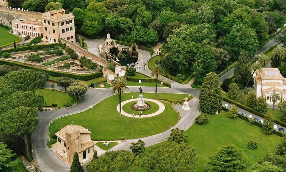 музеи ватикана , купить билет ватикан , ватикан рим