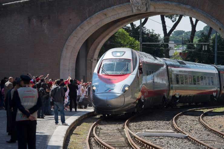 купить билет ватикан музеи ватикана рим ватикан на поезде