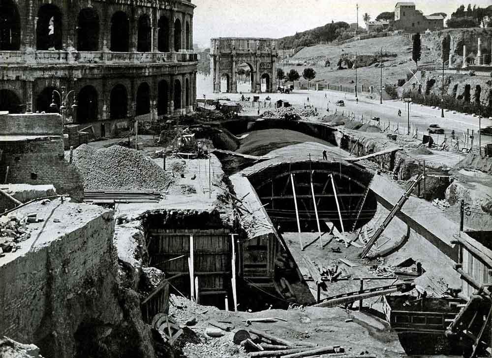 Metro_roma_1939
