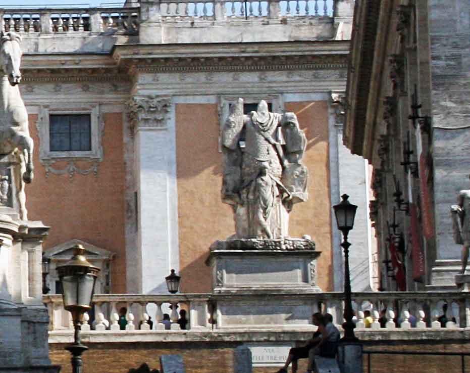 statue_di_cordonato