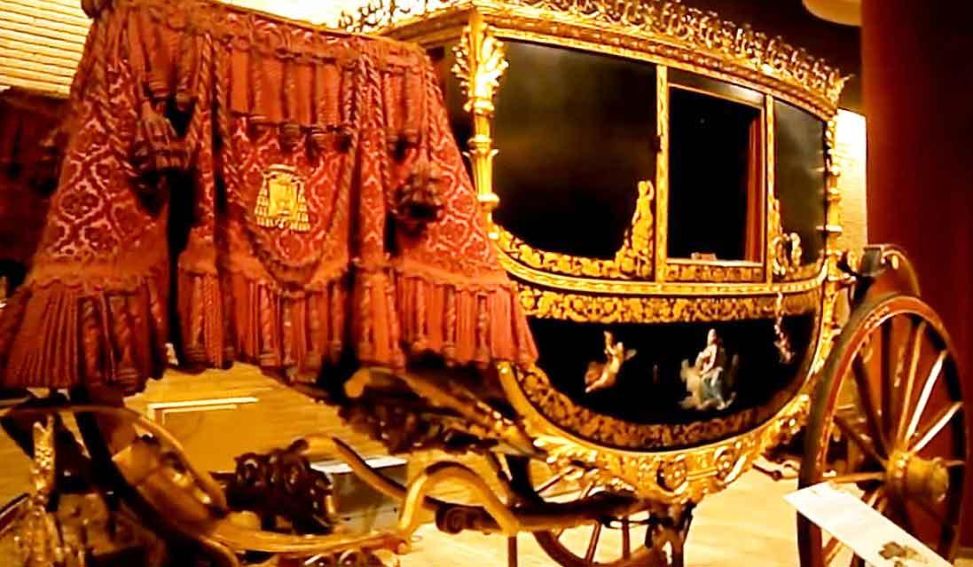 музеи ватикана, musei vaticani