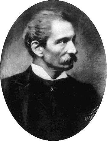Джузеппе Занарделли, Giuseppe_Zanardelli