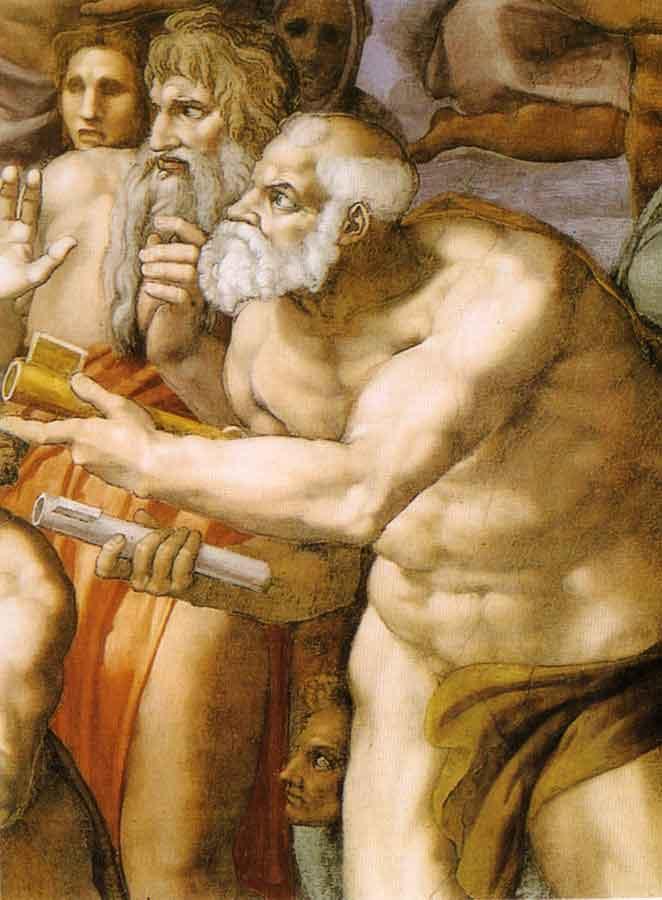 Michelangelo_san_pietro