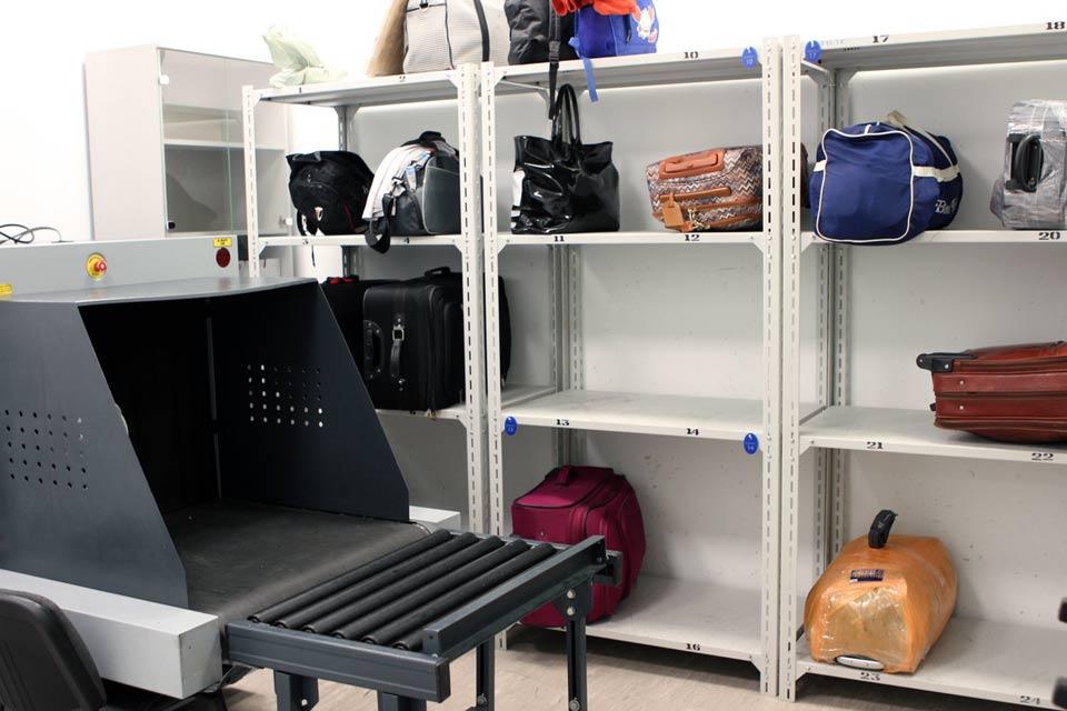 камера_хранения, багаж, camera_bagazh