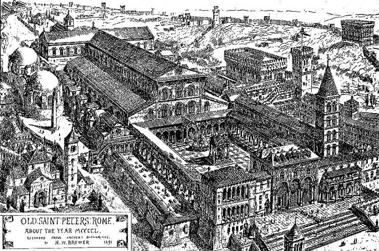 Basilica_di_San_Pietro_1450