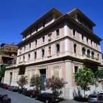 Музей Андерсена в Риме бесплатно