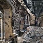 крипта бальби римский национальный музей первое воскресенье месяца бесплатно
