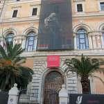 палаццо массимо римский национальный музей