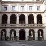 палаццо альтемпс римский национальный музей