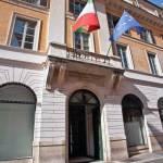 Музей Центрального института графики в Риме бесплатно