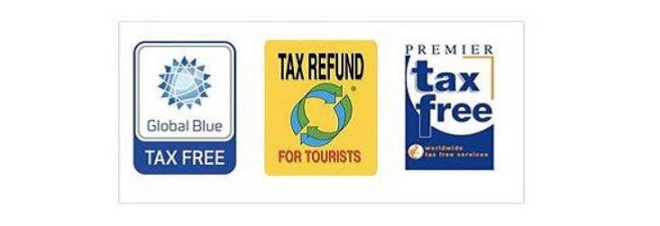 как выгодно вернуть tax free