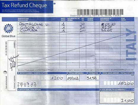 tax_free_cheque_