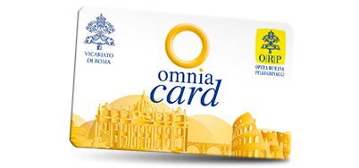 OMNIA_72_1