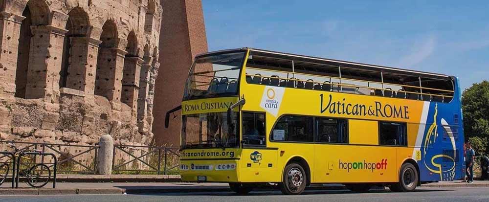 OMNIA_bus