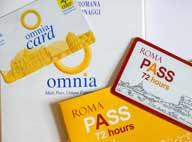 Что такое Omnia Card и зачем она нужна: отвечаем на вопросы