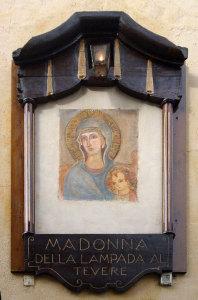 madonna_della_lampada