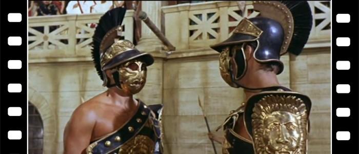 film_gladiator-2