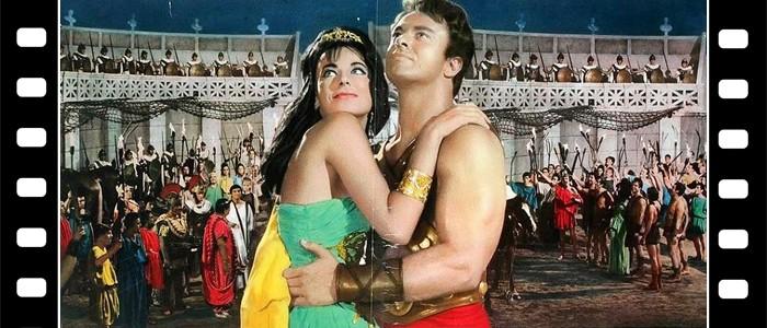 film_gladiator-4