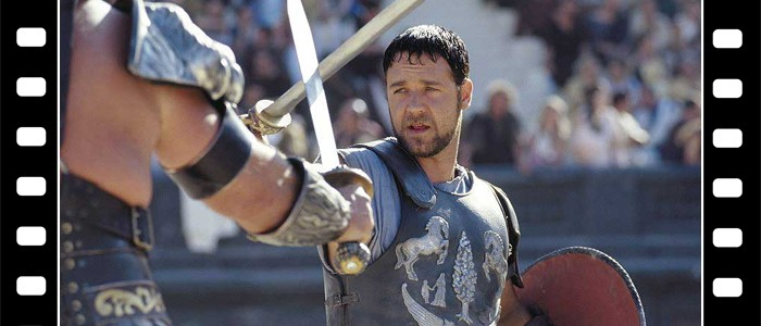 film_gladiator-7