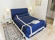 Квартал Коппеде – отели и апартаменты